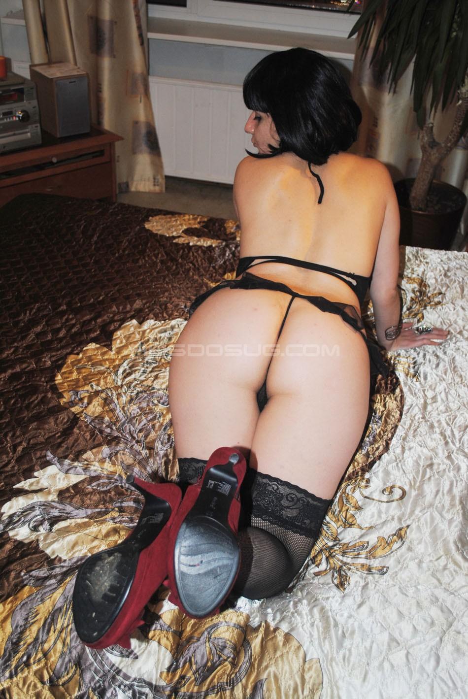 Конечно, прошу проститутки с услугой фистинг москва