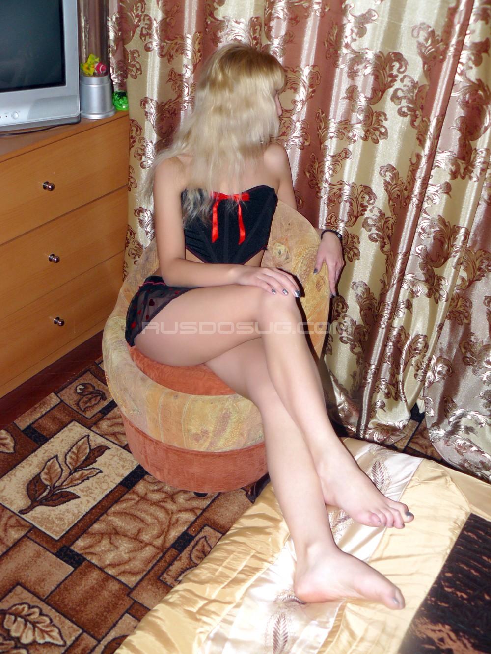 Домодедово проститутку в купить