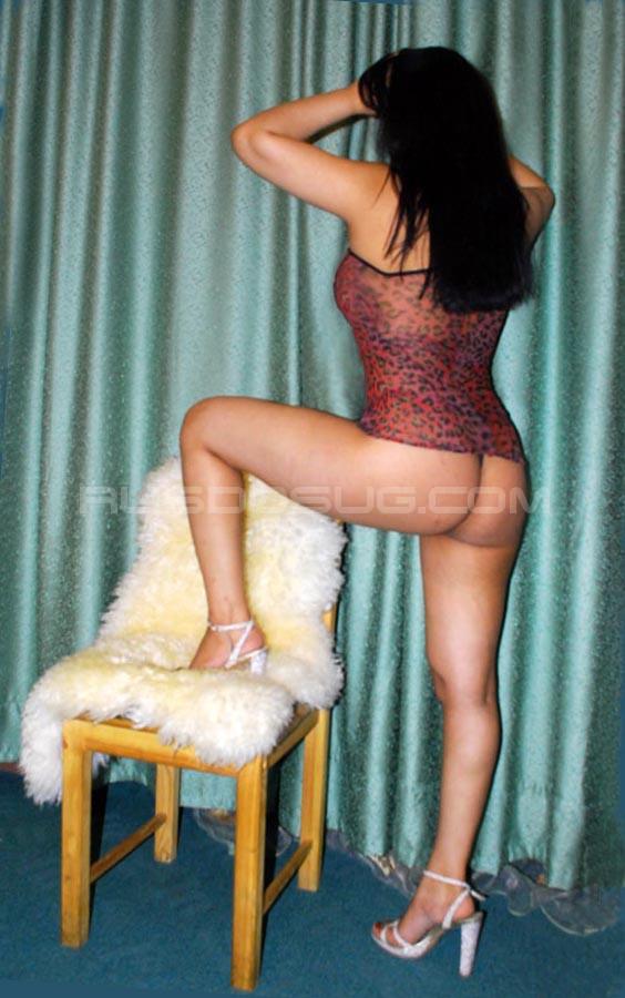 prostitutki-goroda-vladimir-seks
