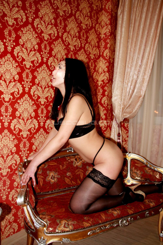 prostitutki-v-kropotkine