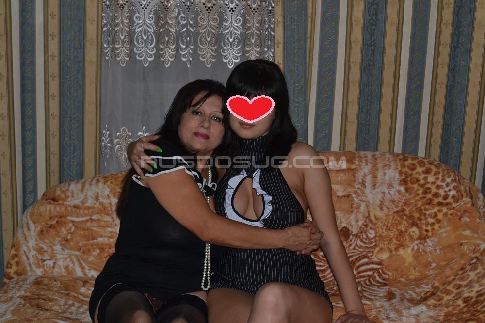 razvratnie-shlyuhi-spb-lesbiyanka-konchaet-ot-fistinga